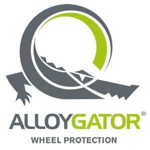 Alloygator protection de mags